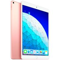 Apple iPad Air 2019 64Gb Wi-Fi Gold в Mobile Butik