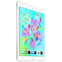 Apple iPad (2018) 128Gb Wi-Fi+Cellular Silver RU в Mobile Butik