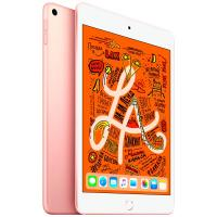 Apple iPad Mini 5 64Gb Wi-Fi Gold в Mobile Butik