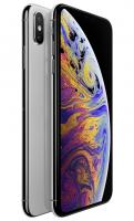 Apple iPhone XS Max 256Gb Silver (Серебристый) в Mobile Butik