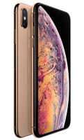 Apple iPhone XS Max 256Gb Gold (Золотой) в Mobile Butik