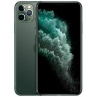 Apple iPhone 11 Pro Max 256Gb Midnight Green в Mobile Butik