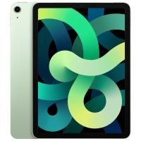 Apple iPad Air (2020) 256Gb Wi-Fi Green в Mobile Butik