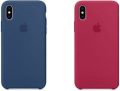 для Apple iPhone X/XS в Mobile Butik