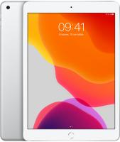 Apple iPad (2019) Wi-Fi + Cellular 32Gb Silver (Серебристый) RU в Mobile Butik