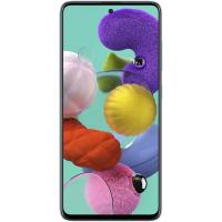 Samsung A515F-DS Galaxy A51 64GB Blue RU в Mobile Butik