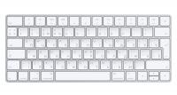 Клавиатура Apple Magic Keyboard Bluetooth MLA22RU/A в Mobile Butik