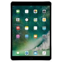 Apple iPad Pro 10.5 64GB Wi-Fi Space Gray  в Mobile Butik
