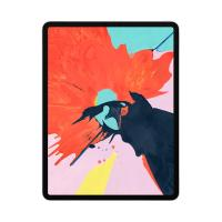 Apple iPad Pro 12.9 (2018) 64Gb Wi-Fi Silver RU в Mobile Butik