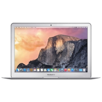 Apple MacBook Air 13 Mid 2017 MQD32 в Mobile Butik