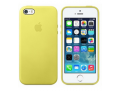 для Apple iPhone 5/5s/SE в Mobile Butik