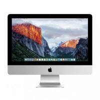 "Моноблок Apple iMac 21,5"" Mid 2017 - [MMQA2RU/A] (Intel Core i5 7360U 2,3ГГц/ 8GB/ HDD 1000GB/ Intel Iris Plus Graphics 640/ macOS Sierra) в Mobile Butik"