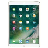 Apple iPad Pro 10.5 64GB Wi-Fi Gold RU в Mobile Butik