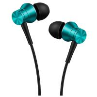 Наушники 1MORE E1009 Piston Fit In-Ear Headphones Blue в Mobile Butik