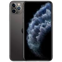 Apple iPhone 11 Pro Max 64Gb Space Gray (Серый Космос) EU в Mobile Butik