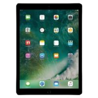 Apple iPad Pro 12.9 (2017) 64Gb Wi-Fi Space Grey RU в Mobile Butik