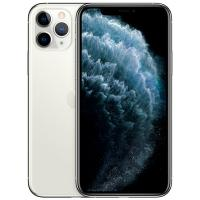 Apple iPhone 11 Pro 256Gb Silver (Серебристый) RU в Mobile Butik