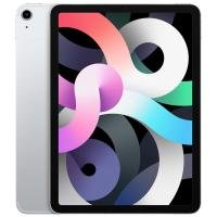 Apple iPad Air (2020) 256Gb Wi-Fi Silver в Mobile Butik