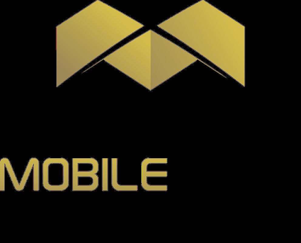 397cfbdb134 Mobile Butik - магазин электроники и мобильной техники. Оригинальная ...