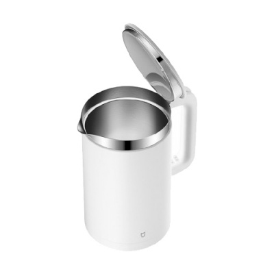 Умный чайник Xiaomi Smart Kettle Bluetooth (Global) в Mobile Butik