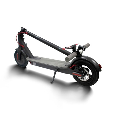 Электросамокат Xiaomi (MI) Mijia M365 Electric Scooter в Mobile Butik