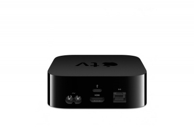 Apple TV 32Gb MR912RS/A в Mobile Butik