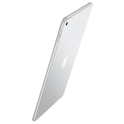 Apple iPad (2018) Wi-Fi 32Gb Silver в Mobile Butik