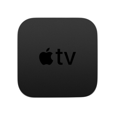 Apple TV 4K 64Gb MP7P2 в Mobile Butik