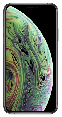 Apple iPhone XS 64Gb Space Gray (Серый Космос) EU в Mobile Butik