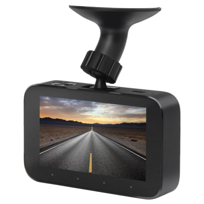 Видеорегистратор Xiaomi (Mi) Mijia Car DVR Camera (International) (MJXCJLY01BY) в Mobile Butik