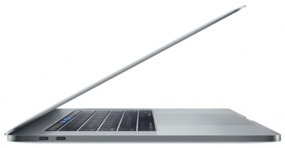 Apple MacBook Pro 15 with Touch Bar Space Gray Mid 2019 MV912RU/A в Mobile Butik