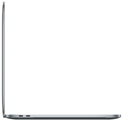 Apple MacBook Pro 15 with Touch Bar Space Gray Mid 2019 MV902RU/A в Mobile Butik